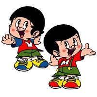 Japanese Characters, Cute Characters, Disney Characters, Memories Faded, My Childhood Memories, Showa Period, Ad Art, My Memory, Book Art