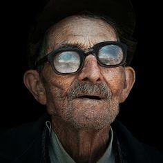 82 Jahren http://fc-foto.de/22130481