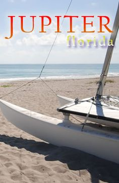 Jupiter makes the perfect home for the boating enthusiast! http://www.waterfront-properties.com/jupiteradmiralscove.php