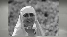Ora Regelui: 100 de ani de la Conferința de Pace de la Paris (TVR1)
