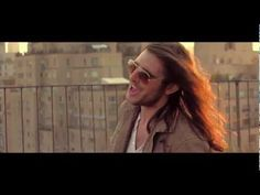 """Radical Something - """"Be Easy"""" ft. Kinetics (Official Video)"""