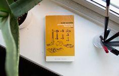 Trude Marstein, plutselig høre noen åpne en dør. Cover, Books, Libros, Book, Book Illustrations, Libri