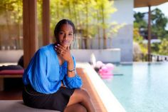 3abade0b89cbc This Entrepreneur s Eye-Catching Instagram Keeps Her Nail Salon 100 Percent  Booked