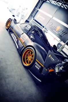 Pagani Zonda R Need tires? We will beat Sears and Pep Boys and throw in FREE WHEEL ALIGNMENT, FREE NITROGEN FILL, FREE FILL UPS OF NITROGEN FILL FOR ONE YEAR, FREE TIRE ROTATION FOR THE LIFE OF YOUR TIRES, FREE MOUNTING, BALANCING, VALVES if needed.............any questions? Call 106 St's main location 24/7 for prices, questions, order your specific tires 718-446-6769 http://www.106sttire.com/locations