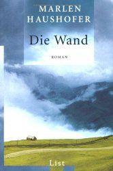 http://rapunzel-will-raus.ch/die-besten-literaturklassiker-fuer-unterwegs/