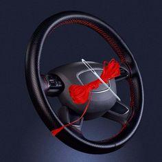 www.epicauto.ro Vehicles, Rolling Stock, Vehicle, Tools
