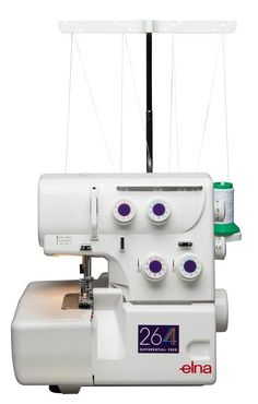 Your best partner Sewing, Tutorials, Dressmaking, Couture, Fabric Sewing, Stitching, Full Sew In, Costura