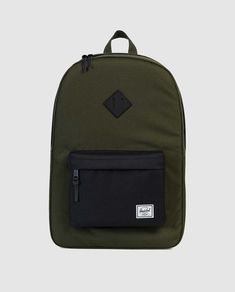 900 Ideas De Bags Backpacks En 2021 Mochilas Bolso Mochila Carteras