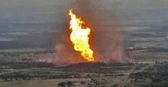 Navy Destroys 40 Illegal Refineries, Arrests Operators In Delta
