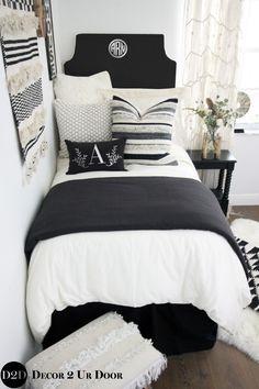 dkny pure eyelet ivory bedding collection http www amazon com dp rh pinterest com