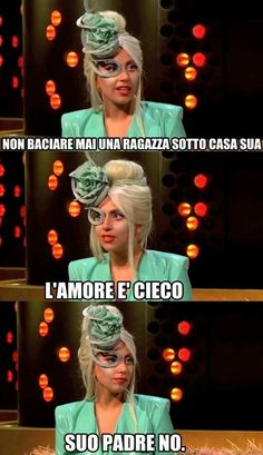 Funny Chat, Funny Jokes, Funny Images, Funny Photos, Italian Memes, All Meme, Funny Scenes, Arte Disney, Really Funny Memes