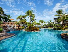 Auction item '1 WEEK IN THE WESTIN KA'ANAPALI OCEAN RESORT VILLA' hosted online at 32auctions.