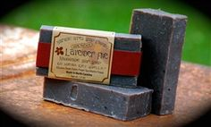 On Sale through 8-21-13 @ 7 pm east.  :  Lavender Fine Bar Soap