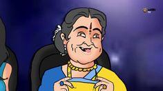 Bollywood Gandu Promo - The Dope - Karan Talwar