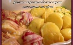 Avec le i-Cook'in, finies les pannes d'inspiration. Une recette irrésistible, originale, pour tous les jours et pour tous les goûts !