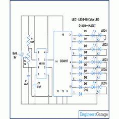 1108 best electronics images in 2019 circuit diagram electronics rh pinterest com