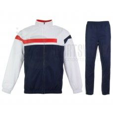 a5bc0f3473 9 Best 100% Custom Tracksuits, Men's Track Suits images in 2017 ...