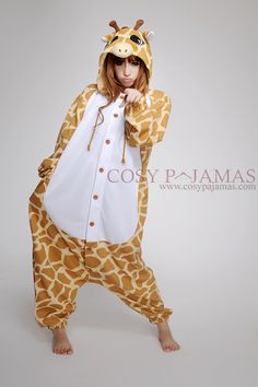 Advanced Search - Animal Onesies Costumes & Kigurumi Pyjamas Online – Cosy Pajamas
