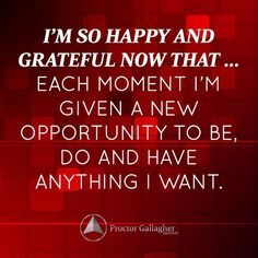 What You Ought Own About The Law of Attraction http://www.loapower.com/positive-energy/