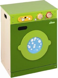 Calypso Washing Machine * This is an Amazon Affiliate link. You can find out more details at the link of the image.