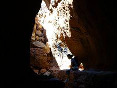 Hiking In Sedona, Arizona Visit Sedona, Sedona Arizona, Antelope Canyon, Soldiers, Road Trip, Hiking, Vacation, Eat, Places