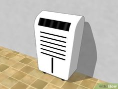 How to Get Rid of Silverfish: 14 Steps (with Pictures) - wikiHow Get Rid Of Silverfish, Silverfish Control, Simple Life Hacks, Dead Skin, Color Azul, Pictures, Household, Garage, Van