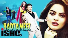 Badtameez Ishq | New Pakistani Telefilm | Romantic Comedy | Eid Day Spec...