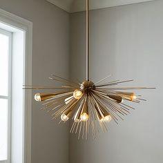 39 best bedroom light images bedroom lighting pendant lamps rh pinterest com