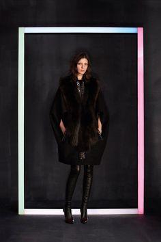 Louis Vuitton | Pre-Fall 2014 Collection |