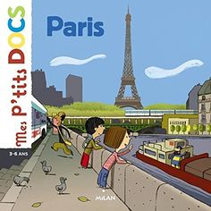 Buy Paris by Laurent Richard, Stéphanie Ledu and Read this Book on Kobo's Free Apps. Discover Kobo's Vast Collection of Ebooks and Audiobooks Today - Over 4 Million Titles! E Books, Books To Read, Hans Christian, Agatha Christie, Lori Nelson Spielman, Sam Mcbratney, Free Reading, Ebook Pdf, Milan