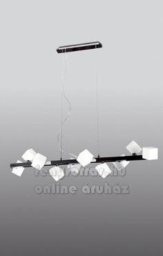 PERU - Maxlight 165101201 - Függeszték (több ágú) Peru, Lights, Home Decor, Turkey, Decoration Home, Room Decor, Light Fixtures, Lighting, Rope Lighting