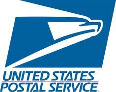 1971, United States Postal Service, Washington D.C., US #postalservice (1382)