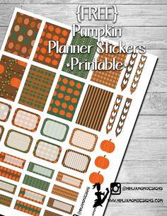 free-pumpkin-cover