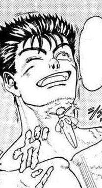 Anime One, Me Me Me Anime, Manga Art, Manga Anime, Watch Manga, Heavy Metal, Kentaro Miura, Manga Reader, Manhwa