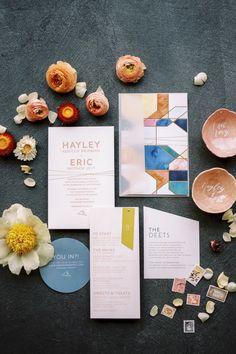 Wedding Trends, Wedding Designs, Wedding Styles, Wedding Ideas, Wedding Planning, Wedding Inspiration, Wedding Stationery, Wedding Invitations, Invites
