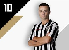 berbatov_profile_new Profile, Football, Posts, Club, News, User Profile, Soccer, Futbol, Messages