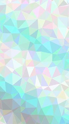Pastel colour background