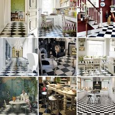 alice in wonderland inspired furniture. alice in wonderland decorating ideas home decor quotes furniture inspired