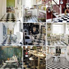 Alice in Wonderland decorating ideas, Alice in Wonderland home decor, Alice in Wonderland quotes, Wonderland furniture