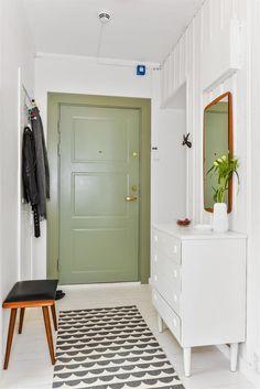(99+) FINN – GRÜNERLØKKA | RODELØKKA - Strøken 2-roms | Balkong | Peis | Stort bad '05 | Kjk '11 | Originale tregulv | V.vann ink.