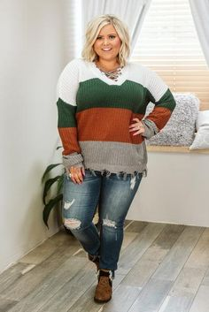 49 Cute Plus Size Winter Fashion Ideas Trendy Plus Size Coats, Plus Size Sweaters, Trendy Plus Size Clothing, Plus Size Tops, Plus Size Dresses, Plus Size Outfits, Women's Plus Size Style, Plus Size Winter, Mom Outfits