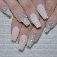 """Your day just got better with this tip: """"31 Gorgeous  Nail Art Designs!!!!"""""""