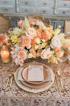 2337 best wedding centerpieces images on pinterest in 2018 diy rh pinterest com