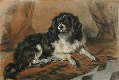 landseer paintings | Sir Edwin Landseer Prints and Posters - Global Gallery