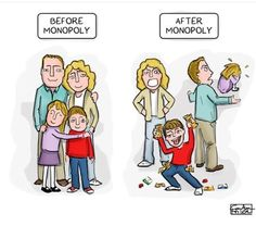 Growing up with siblings haha This is literally my family. Except much more violent, much much more violent