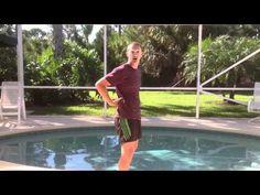 Top 5 Kettlebell Exercises for Interval Training