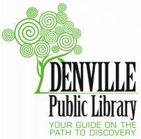 Denville Public Library