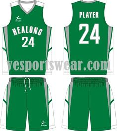 100% polyester basketball jerseys kit Basketball Kit f65e8f845