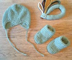 Knit World, Knitted Hats, Winter Hats, Knitting, Blog, Guide, Fashion, Threading, Creative