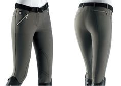 Equiline -- Polly breeches